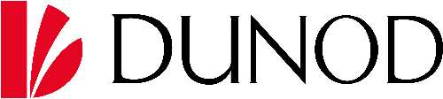 Image result for logo éditions dunod