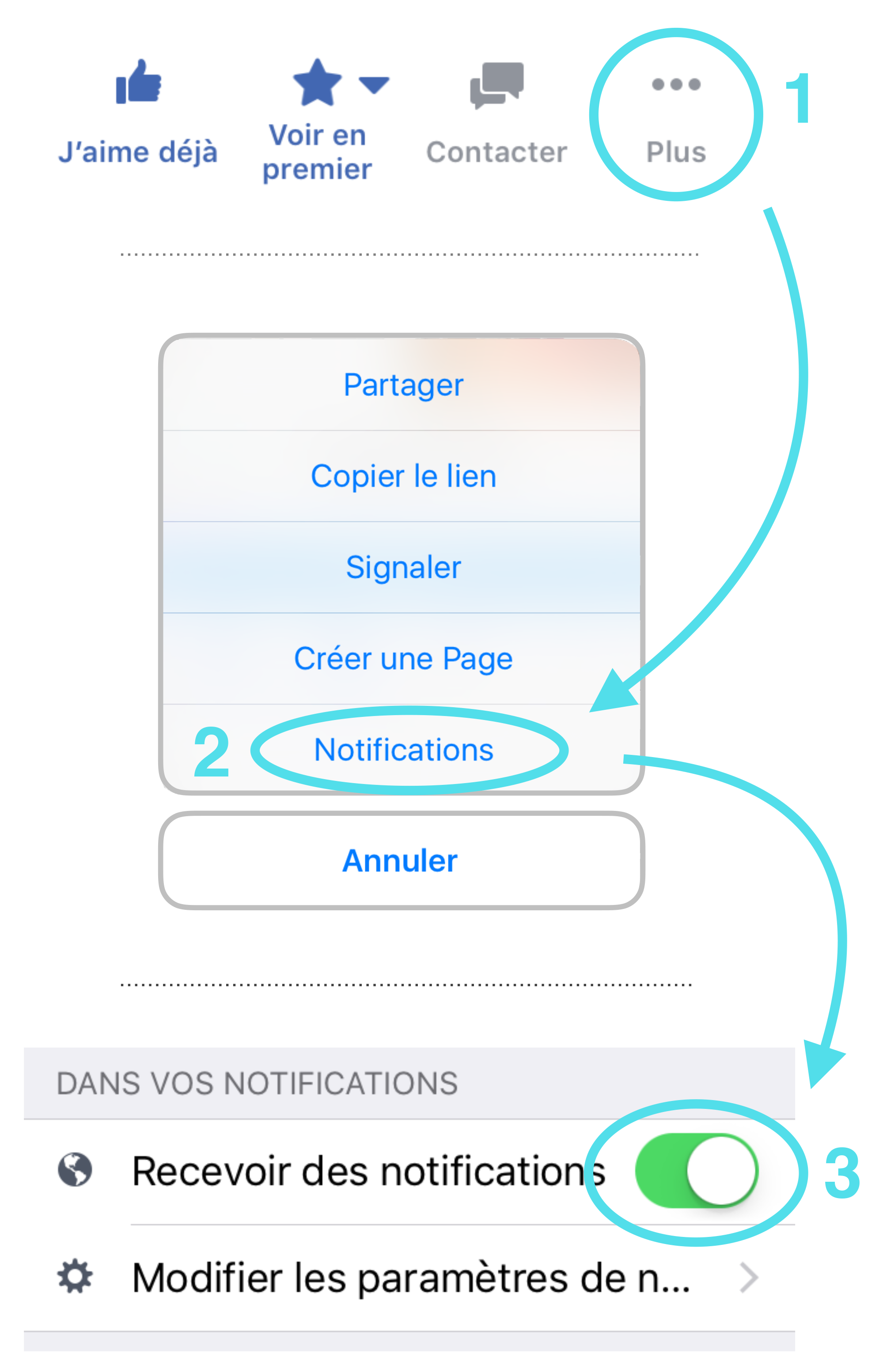 mobile_notification