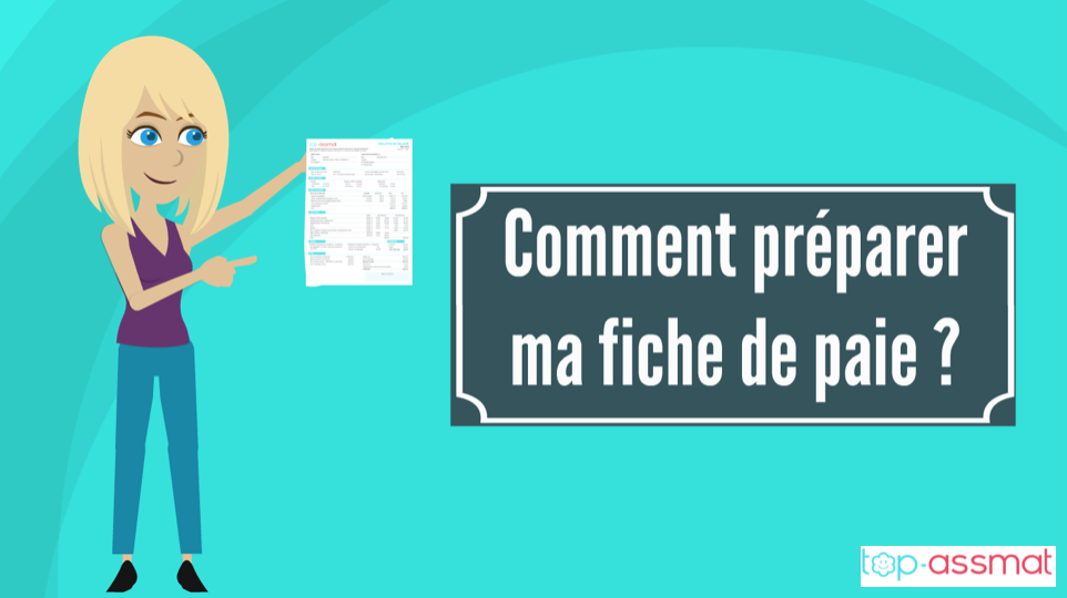 vignette_fiche_paie