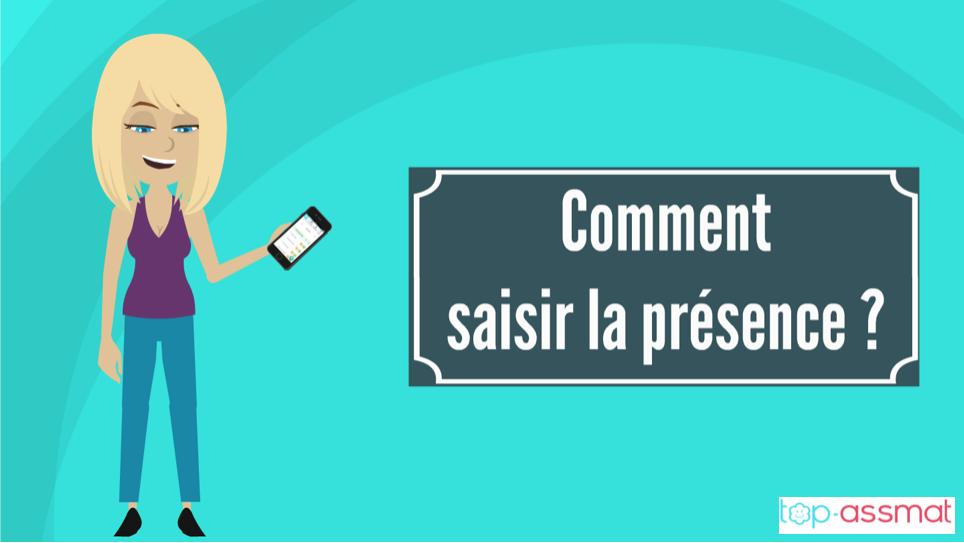 vignette_saisir_présence