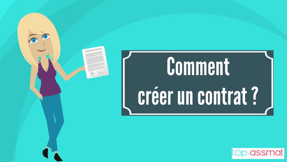 vignette_créer_contrat